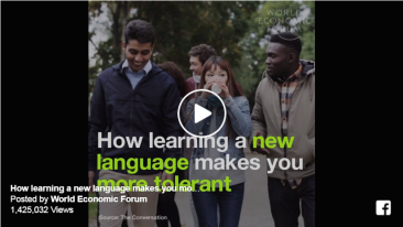 video-aprender-otro-idioma